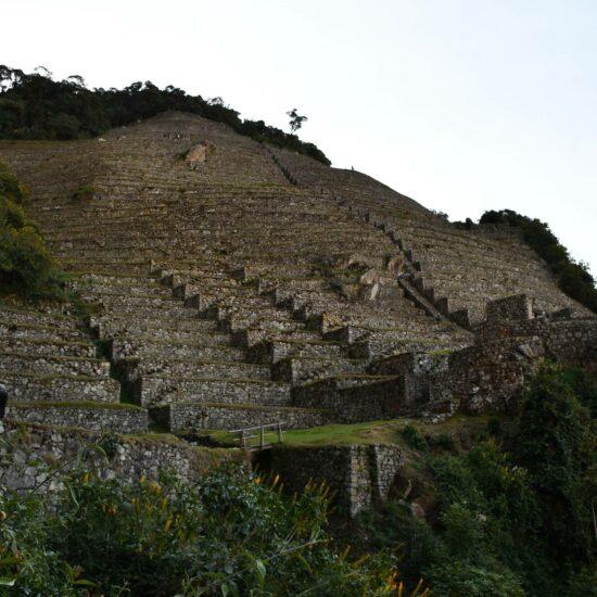 Peru-Inka-Trail-Intipata