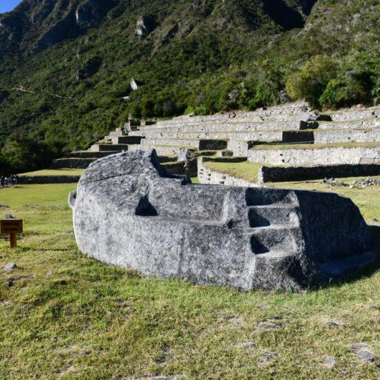Peru-Inka-Trail-Machu-Picchu