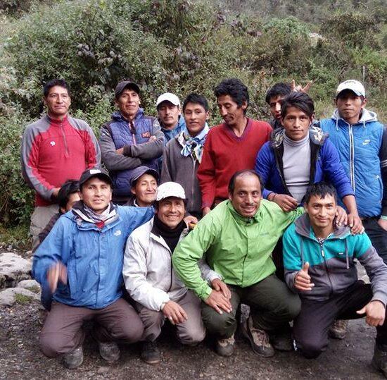 Peru-Inka-Trail-