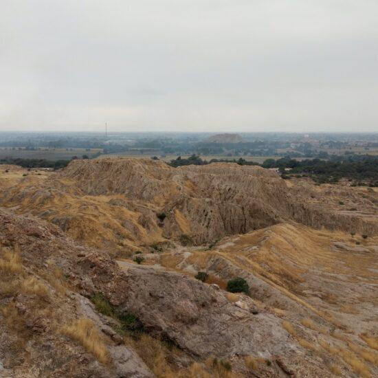 Peru-Lambayeque
