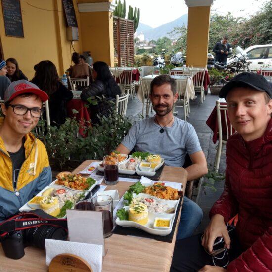 Peru-Lima-Ceviche-Ricard-Nedved