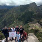 Peru-Machu-Picchu-Peru-Travel-Huayna-Picchu