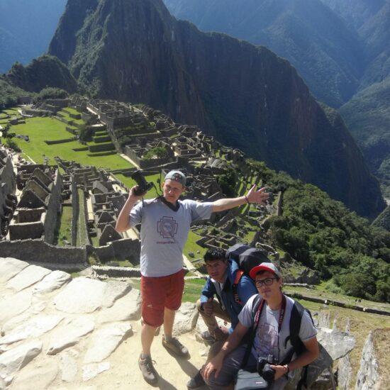 Peru-Machu-Picchu-Richard-Nedved