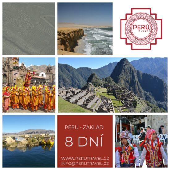 Peru-Program-8-dni