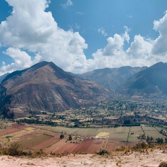 Peru-Sacred-Valley-Cuzco