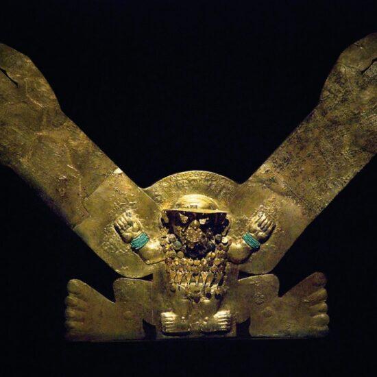Peru-Senor-de-Sipan