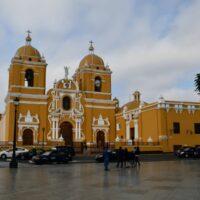 Peru-Trujillo-0