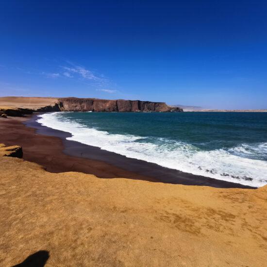 Reserva-Paracas-Playa-Roja