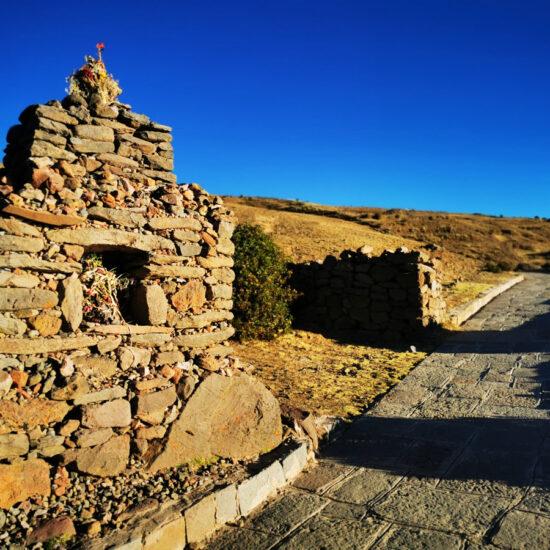 Titicaca-Amantani-11