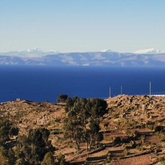 Titicaca-Amantani-12