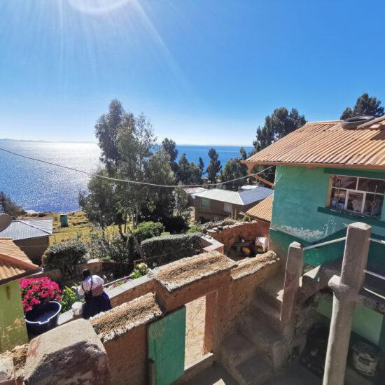 Titicaca-Amantani-5