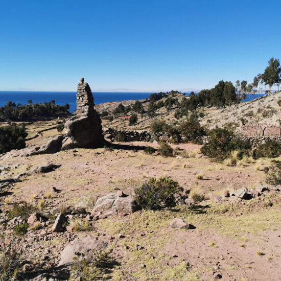Titicaca-Taquile-1