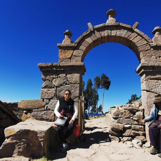 Titicaca-Taquile-7