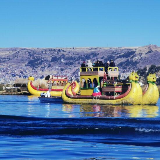 Titicaca-Uros-2