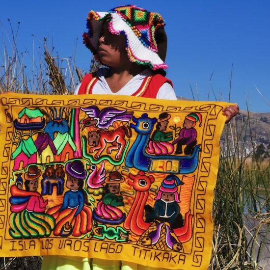 Titicaca-Uros-4