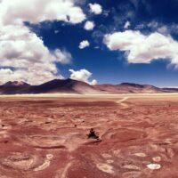 Chile-Atacama-Desert
