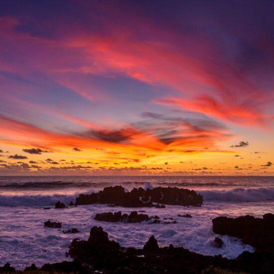Chile-Velikonocni-ostrov