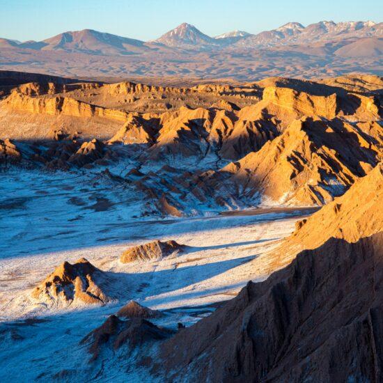 Chile-San-Pedro-de-Atacama