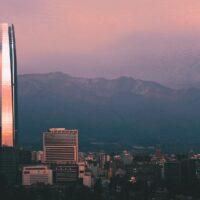 Chile-Santiago-Sky-Costanera