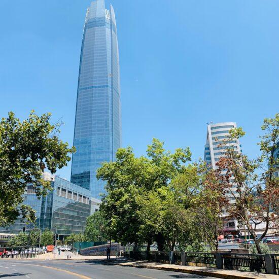Chile-Santiago-de-Chile-Sky-Costanera