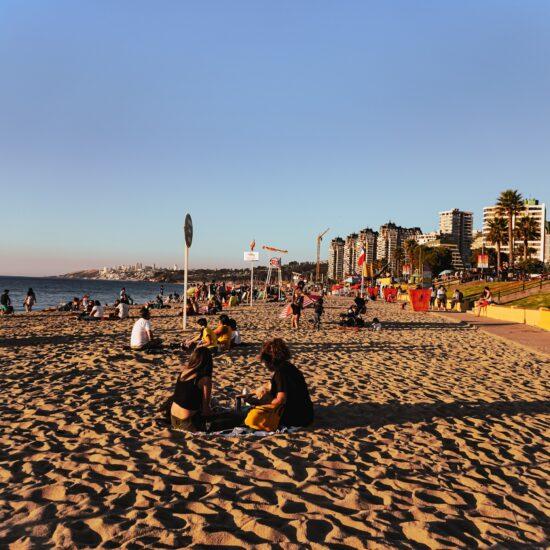Chile-Vina-del-Mar