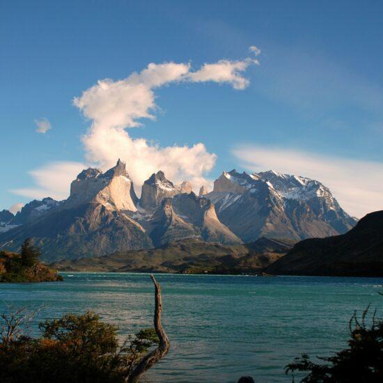 Chille-Patagonia-Torres-del-Paine