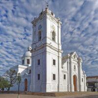 Kolumbie-Santa-Marta