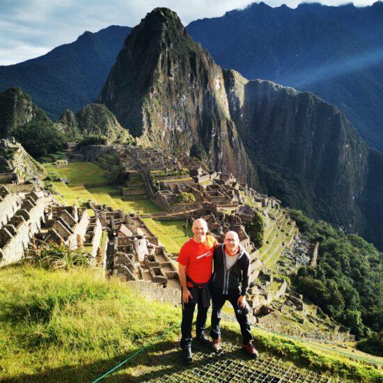 Peru-Machu-Picchu-Maros-Emil